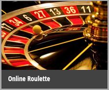 casino online roulette online slots kostenlos